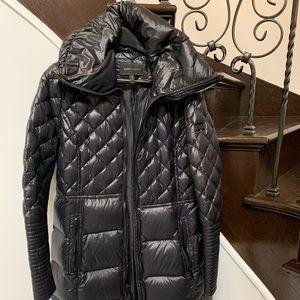 BCBG - MaxAzria women's coat